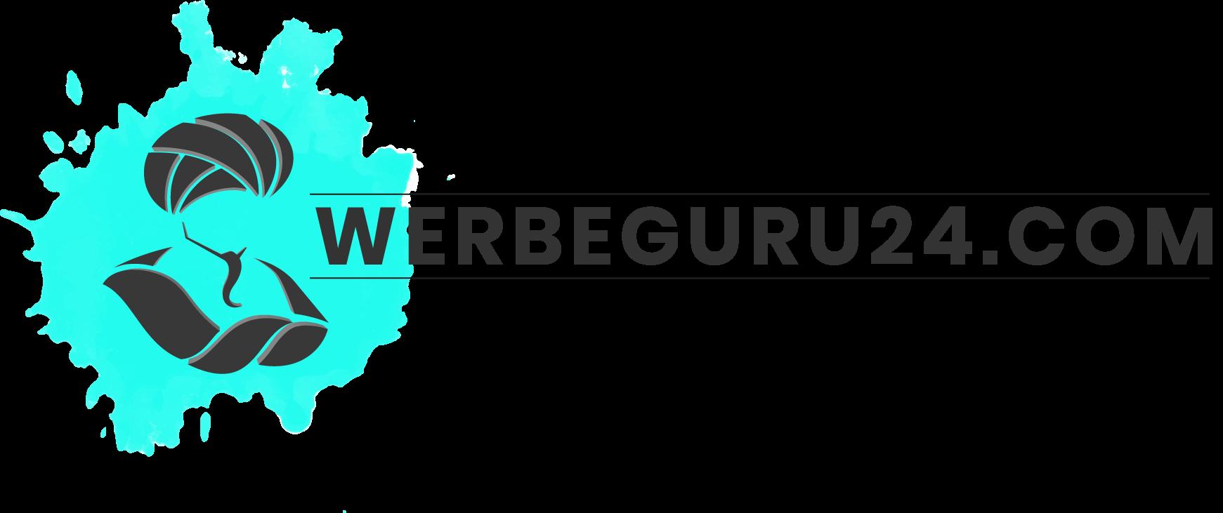 Werbeguru24.com